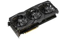 Asus RoG GeForce GTX 1660 Ti Strix Advanced 6GB