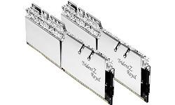 G.Skill Trident Z Royal White 32GB DDR4-4000 CL19 kit