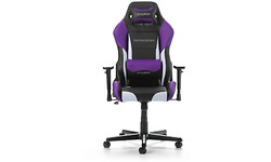 DXRacer Drifting D61-NWV Purple
