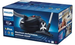 Philips Performer Silent FC8785