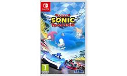 Sonic Racing (Nintendo Switch)