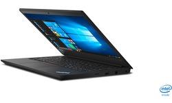 Lenovo ThinkPad E490 (20N8000RIX)