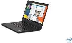 Lenovo ThinkPad E490 (20N8000RPG)