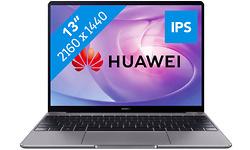 Huawei Matebook 13 (53010GBG)