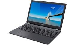 Acer Extensa 15 EX2519-162N