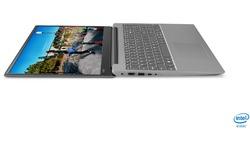 Lenovo IdeaPad 330s-15IKB (81F5010XMH)