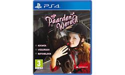 Mijn Paardenwereld (PlayStation 4)