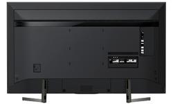 Sony FWD-55A8G