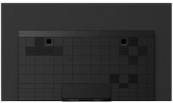 Sony FWD-77A9G