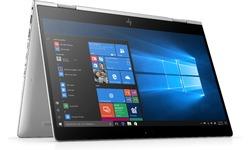 HP EliteBook x360 830 G5 (5SS06EA)