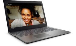 Lenovo IdeaPad 320 (80XL02PPMX)