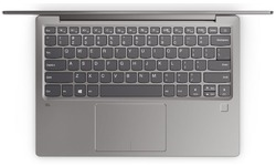 Lenovo IdeaPad 720S (81BV005LMX)