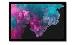 Microsoft Surface Pro 6 256GB i5 8GB (LQH-00003FFQ-00026)