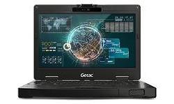 Getac S410 G2 (SH1DZDADADXX)