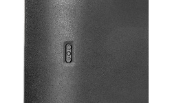 Sony Bravia KD-49XG8096