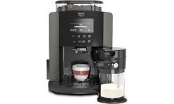Krups Arabica Latte EA819E