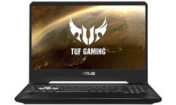 Asus TUF Gaming FX505DY-AL006T
