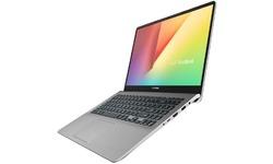 Asus VivoBook S530FA-EJ335T