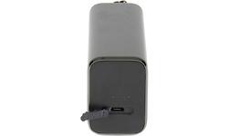 JBL Under Armour Sport Wireless Flash Black