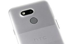 HTC Desire 12S 32GB Silver