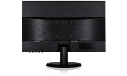 Videoseven L215DS-2K
