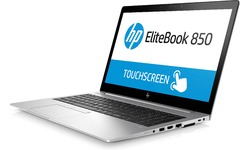 HP EliteBook 850 G5 (3JX15EA)