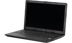 HP 15-da0910nd (4ER55EA)