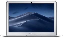 Apple MacBook Air 2017 13.3'' (MQD52N/A)