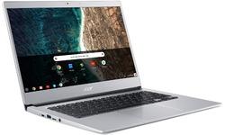 Acer Chromebook 514 CB514-1H-P7V8