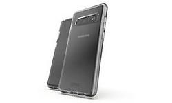 Gear4 D3O Crystal Palace Samsung Galaxy S10 Plus Transparent