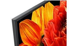 Sony Bravia KD-49XG8399