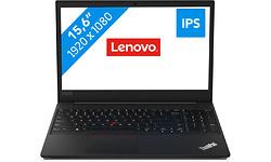 Lenovo ThinkPad E590 (20NCS01200)
