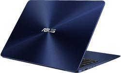 Asus Zenbook UX430UA-GV556T-BE