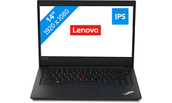 Lenovo ThinkPad E490 (20N9S02400)