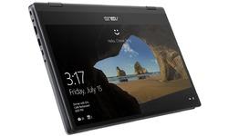 Asus VivoBook TP412UA-EC098T