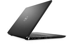 Dell Latitude 3400 (92XND)