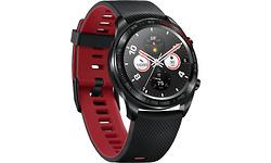 Honor Watch Magic Meteorite Black/Red