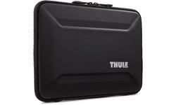 Thule Gauntlet 4 Sleeve 12'' Black