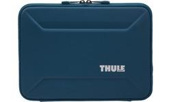 Thule Gauntlet 4 Sleeve 12'' Blue