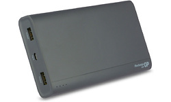 GP Powerbank B20A 20000 Grey