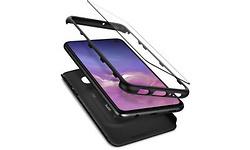 Spigen Thin Fit 360 Cover Samsung Galaxy S10E Black