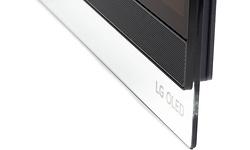 LG OLED55E9PLA