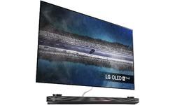 LG OLED77W9PLA