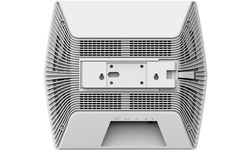 Netgear Add-on Orbi Pro Satellite