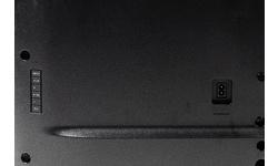Panasonic TX-50GXW804