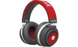 Denver BTH-250 Red