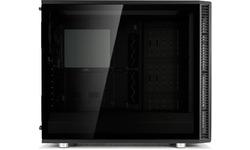 Fractal Design Define S2 Vision Blackout