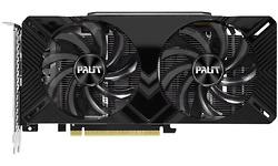 Palit GeForce GTX 1660 Dual OC 6GB