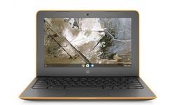 HP Chromebook 11A G6 EE (6MP18EA)