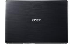 Acer Aspire 5 A515-52-544J